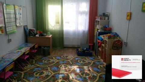 Детский центр м. Петровско-Разумовская - Фото 4