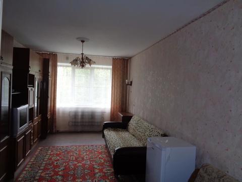 3-к квартира ул. Юрина, 202 - Фото 3
