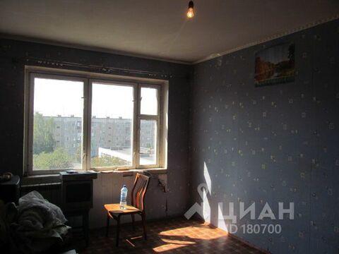 Продажа квартиры, Елец, Ул. Кротевича - Фото 1