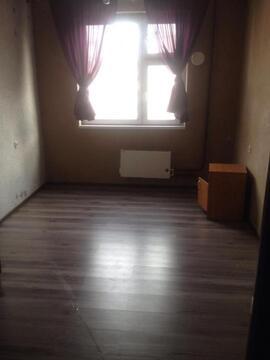 Сдаю квартиру возле метро Аннино - Фото 3