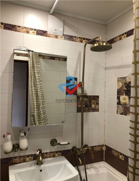 Квартира по адресу Российская, 149 - Фото 1