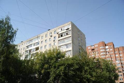 Продам трехкомнатную квартиру по ул. Ферина 6/1, г. Уфа - Фото 3
