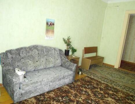 Большая 2-комнатная квартира на улице Каслинской в Челябинске - Фото 4