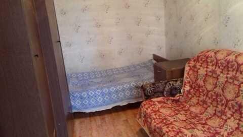 Аренда квартиры, Уфа, Ул. Антонова - Фото 5
