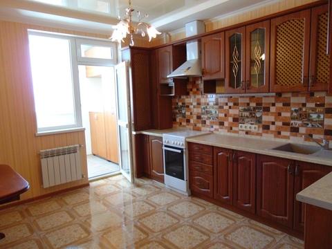 Продажа новой двухкомнатной квартиры с ремонтом - Фото 1