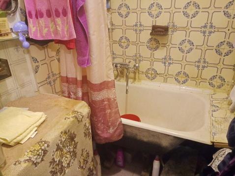 Квартира на ул.Клубная (61кв.м.) - Фото 5