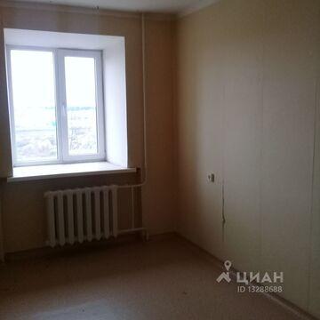 Продажа квартиры, Пермь, Ул. Академика Курчатова - Фото 2