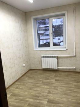 Аренда офиса, Ленинск-Кузнецкий, Кирова пр-кт. - Фото 1