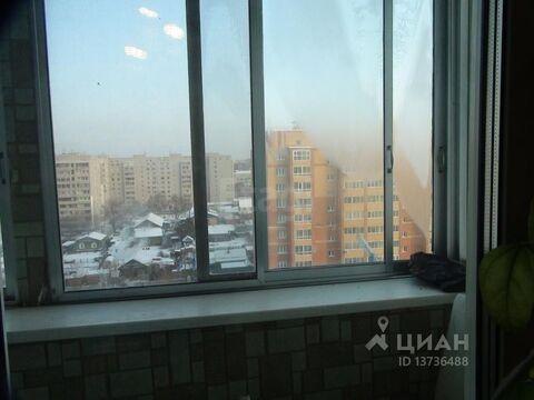 Продажа квартиры, Благовещенск, Ул. Мухина - Фото 2