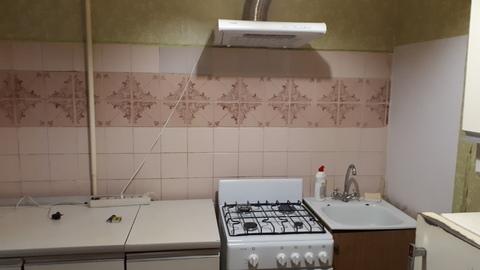 1 комн.квартира Карла Маркса/ Политех - Фото 3