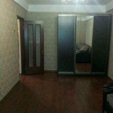 Сдается в аренду квартира г.Махачкала, ул. Амет-хана Султана, Аренда квартир в Махачкале, ID объекта - 323585665 - Фото 1