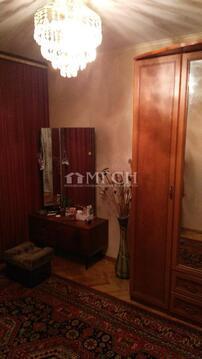 Продажа квартиры, Краснознаменск, Ул. Краснознаменная - Фото 5