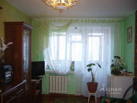 Аренда комнаты, Томск, Ул. Красноармейская - Фото 1