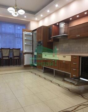 Аренда квартиры, Тюмень, Ул. Советская - Фото 3
