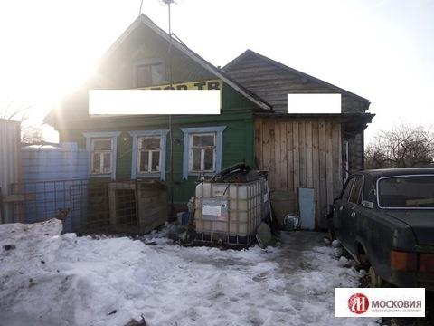 Дом 240 кв.м, г. Подольск, мкрн. Львовский - Фото 3