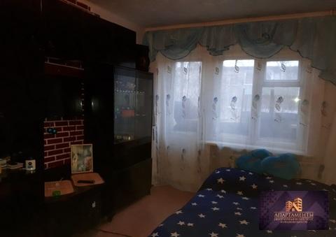 Продам однокомнатную квартиру в Серпухове, Ул. Российская - Фото 4