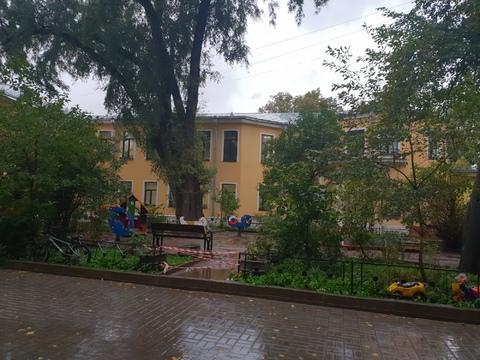 Офис на Гривцова 3б - Фото 2