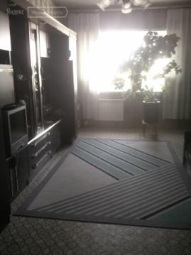 Сдам русской семье пг квартиру - Фото 3