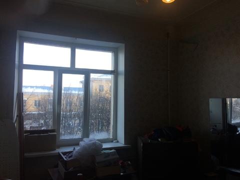 Продается комната в 3- комнатной коммунальной квартире на 2-м этаже 4- - Фото 3