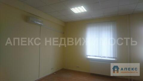 Аренда офиса 250 м2 м. Петровско-Разумовская в административном здании . - Фото 4