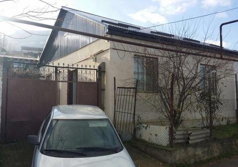 Продается дом г.Махачкала, ул. 5-я Таркинская - Фото 2