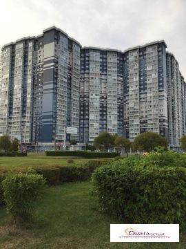 Продам 3-к квартиру, Москва г, улица Академика Янгеля 2 - Фото 1