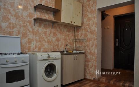 Продается 1-к квартира Розы Люксембург - Фото 4
