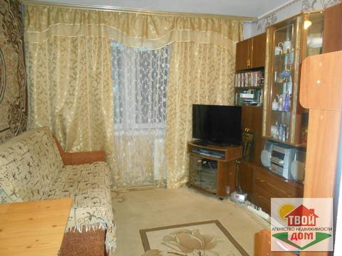 Продается комната в г. Обнинске - Фото 1