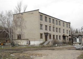 Продажа производственного помещения, Казань, Ул. Революционная - Фото 1