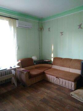 Продажа квартиры, Керчь, Ул. Голощапова - Фото 3