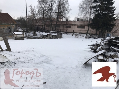 Земельные участки, ул. Маяковского, д.131 - Фото 3