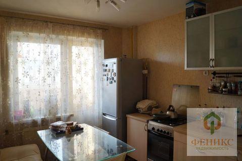 Уютная однокомнатная квартира с ремонтом в новом доме! - Фото 2