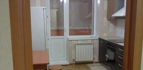 Сдается 2-х комнатная квартира на ул.Менякина/пос.Юбилейный - Фото 3