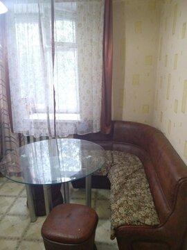 Продам двухкомнатную квартиру во 2 Заречном мкр. - Фото 4