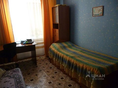 Продажа квартиры, Стерлитамак, Ул. Худайбердина - Фото 2