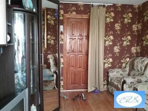 2 комнаты , ул. Cтанкозаводская - Фото 1