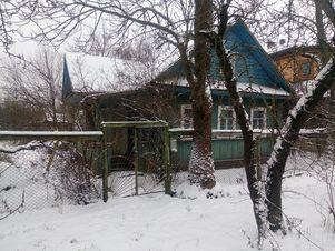 Продажа участка, Великий Новгород, Ул. Петровская - Фото 1
