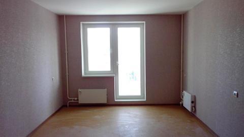 Продаю 1к квартиру в новом доме - Фото 1