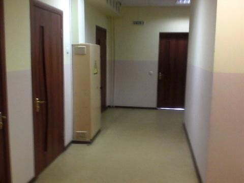 Офисные помещения от 10 кв.м. Цена 500 рублей/ кв.м - Фото 5