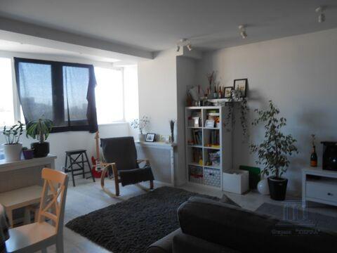 Продаю 2-х комнатную квартиру в Центре, пр-т Ворошиловский - Фото 2
