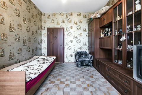 Продажа квартиры, Ул. Ивановская - Фото 5