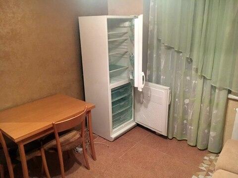 Сдается 1-комнатная квартира на Невзоровых - Фото 3