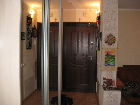 Продам 4 комнатную Судостроительная - Фото 3