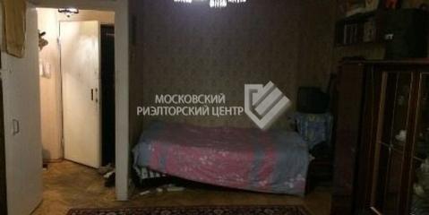 Ул.Федеративный проспект, д32к1 - Фото 4