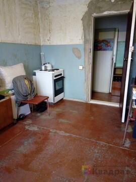 Продается комната в кирпичном доме - Фото 2