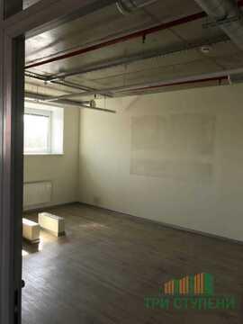 Сдается офисное помещение 78 кв.м. - Фото 3