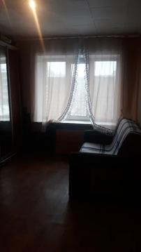 Объявление №48903852: Сдаю комнату в 4 комнатной квартире. Владимир, ул. Белоконской, 8,
