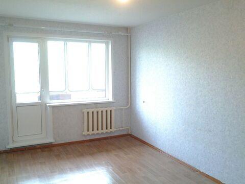 1-к квартира ул. Гущина, 195 - Фото 1