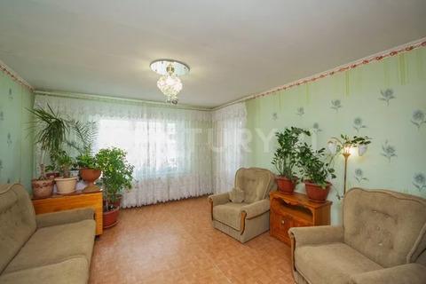 Объявление №60987609: Продаю 4 комн. квартиру. Ульяновск, ул. Пушкарева, 44а,