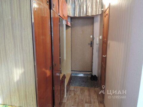 Продажа квартиры, Чебоксары, Ул. Кадыкова - Фото 2